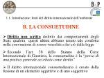 1 1 introduzione fonti del diritto internazionale dell ambiente5