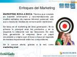enfoques del marketing2