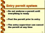 entry permit system2