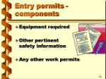 entry permits components4