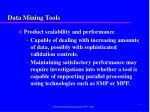 data mining tools3