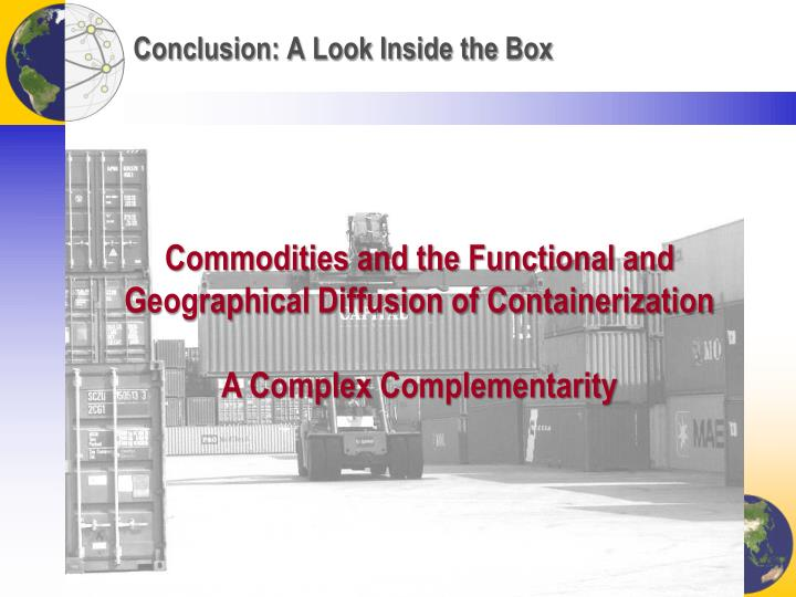 Conclusion: A Look Inside the Box
