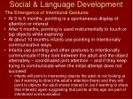 social language development4
