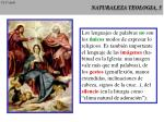 naturaleza teologia 5