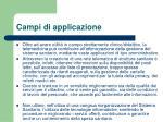 campi di applicazione2