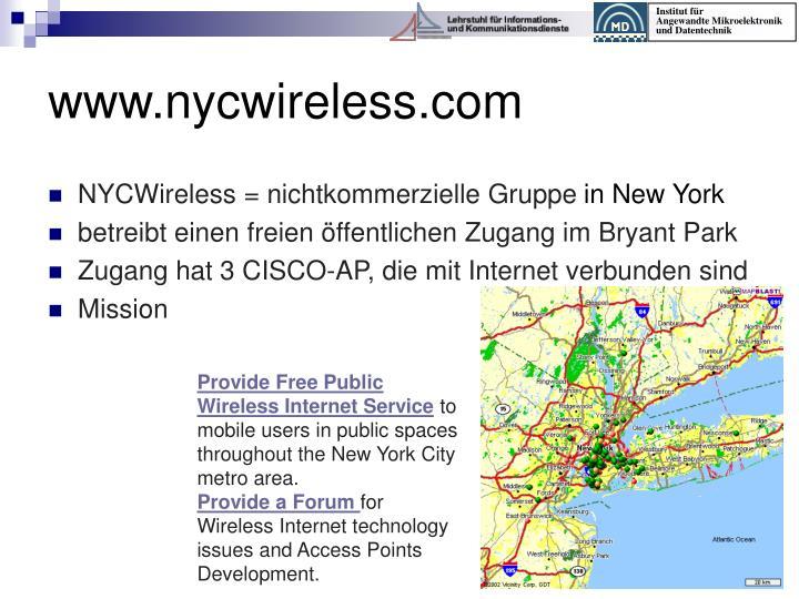 www.nycwireless.com
