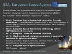 esa european space agency1