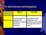 10 decisiones estrat gicas3