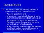 indemnification2