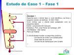 estudo de caso 1 fase 14