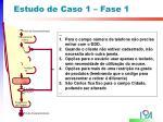 estudo de caso 1 fase 15
