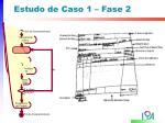 estudo de caso 1 fase 22