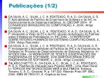 publica es 1 2