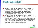 publica es 2 2