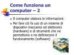 come funziona un computer 2