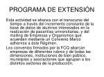 programa de extensi n1