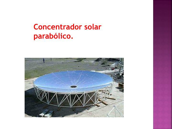 energia solar termica - photo #43