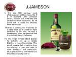 j jameson2