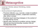 metacognitive2