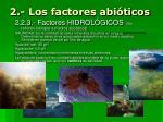 2 los factores abi ticos11