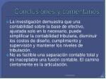 conclusiones y comentarios4