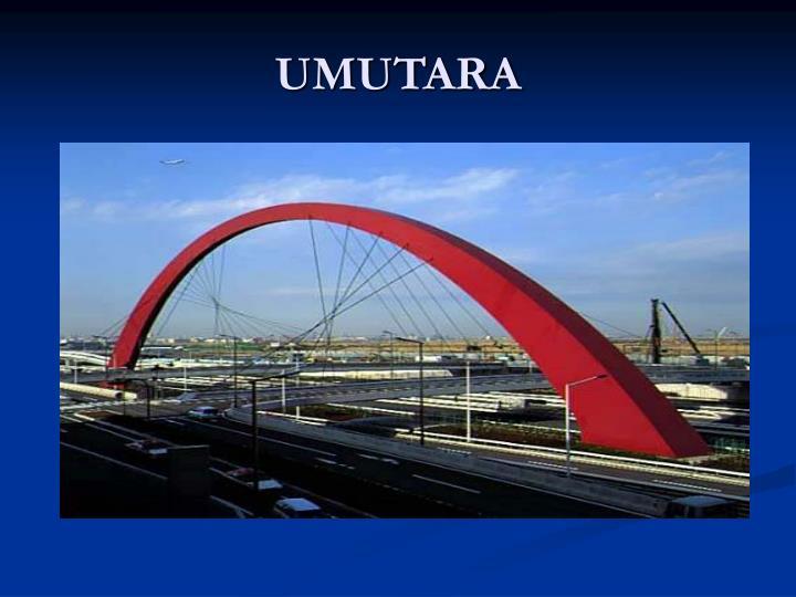 UMUTARA