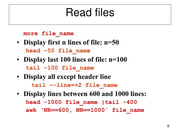 more file_name