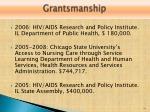 grantsmanship2