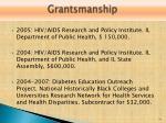 grantsmanship3