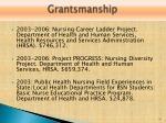grantsmanship4