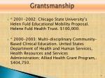 grantsmanship5