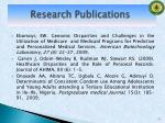research publications3