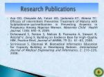 research publications4