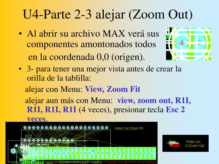 U4-Parte 2-3 alejar (Zoom Out)