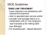 nice guidelines3