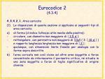 eurocodice 2 4 3 41