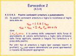 eurocodice 2 4 3 411