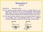 eurocodice 2 4 3 45