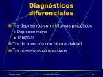 diagn sticos diferenciales1