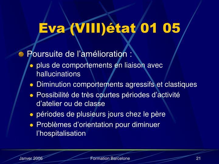 Eva (VIII)état 01 05