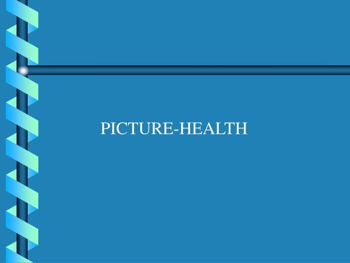 PICTURE-HEALTH