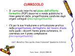 curricolo1