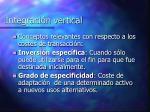 integraci n vertical2