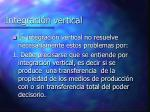 integraci n vertical21