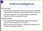 artificial intelligence3