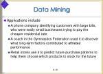 data mining2