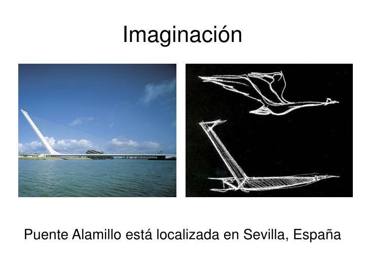 Imaginaci