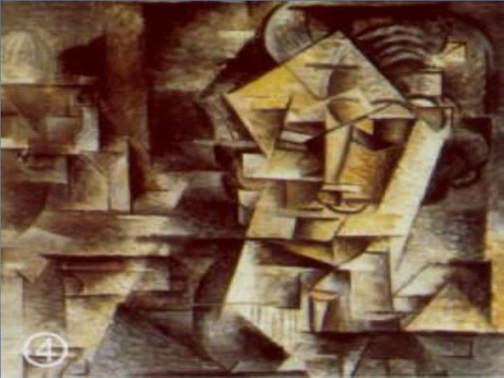 康維列的肖像