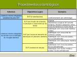 procedimentos odontol gicos1