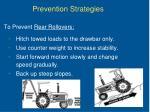 prevention strategies2